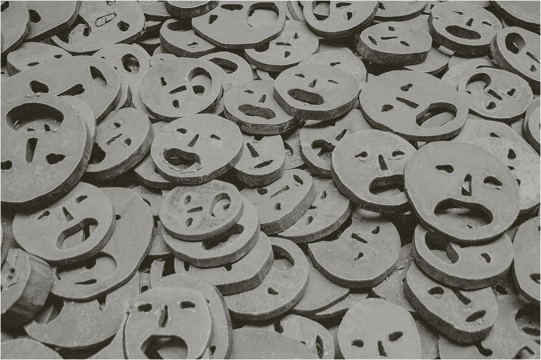 libeskind-berlin-jewish-museum-072