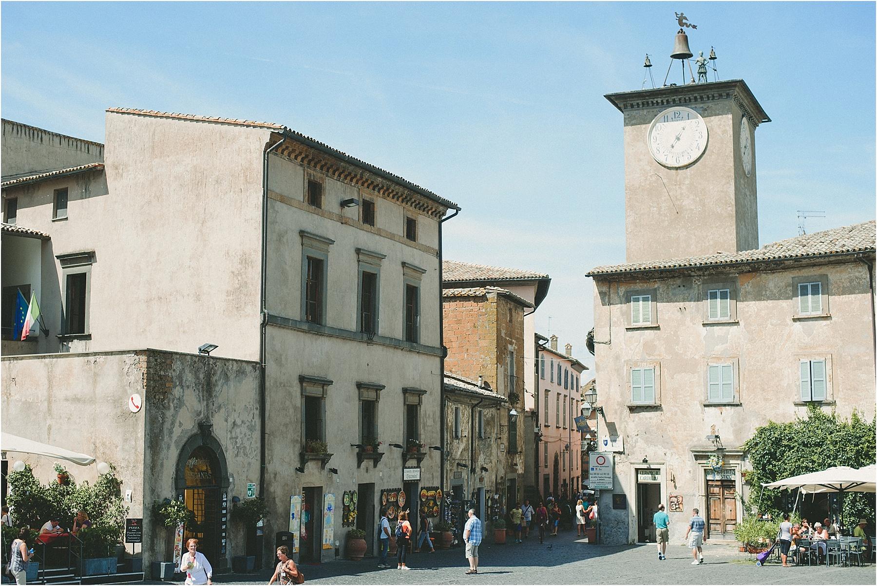 Orvieto_0002