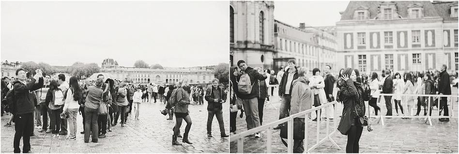 Versailles-Paris_0003