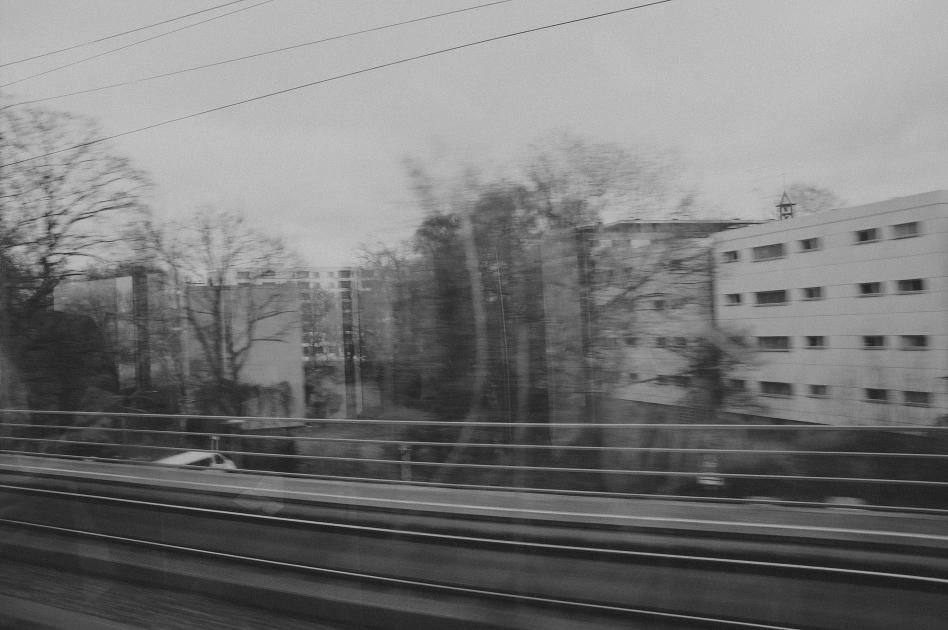 BERLIN-544