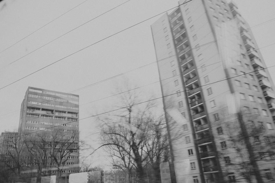 BERLIN-545