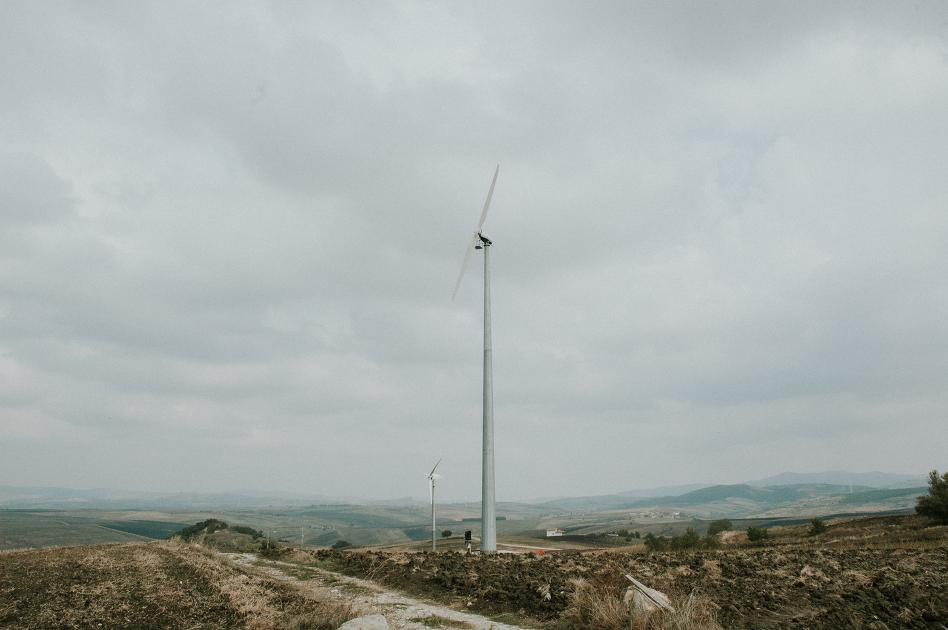 paesaggi-del-vento-57