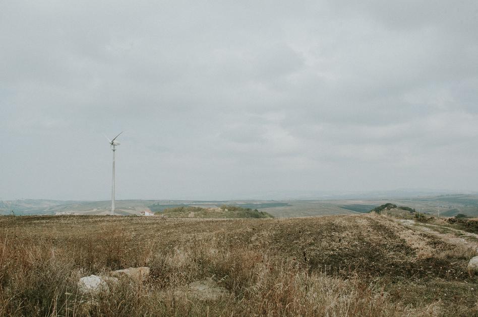 paesaggi-del-vento-58