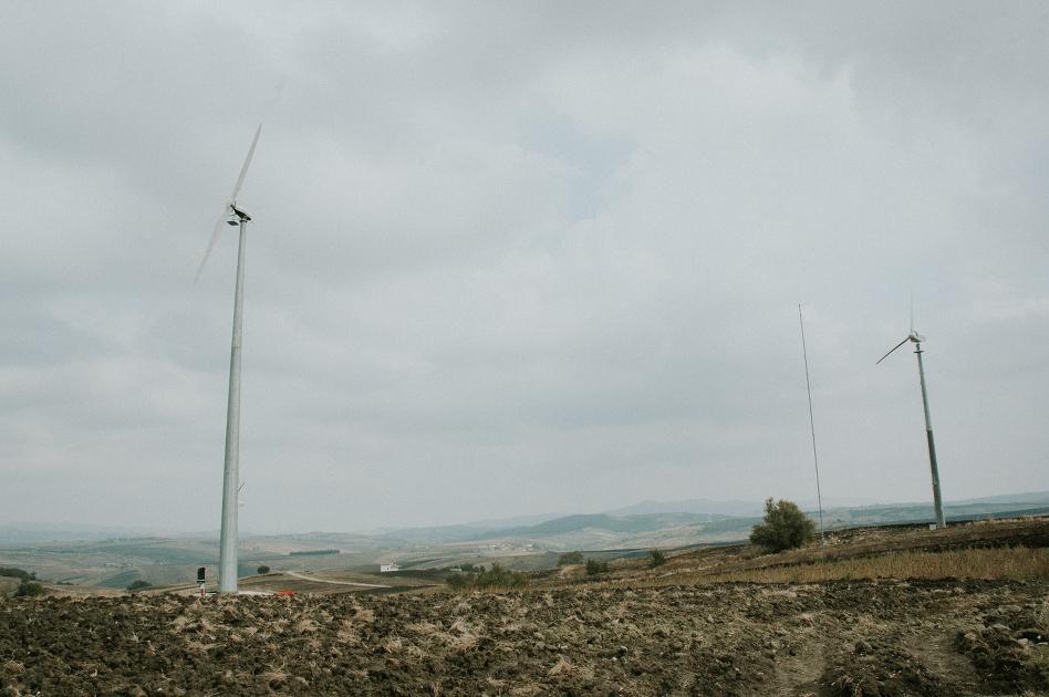 paesaggi-del-vento-60