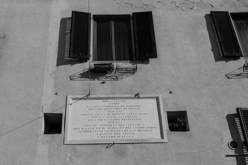 Lucca2018_1040632