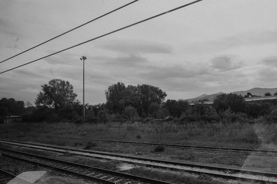 Lucca2018_1040638